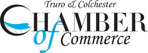 Chamber-logo-2